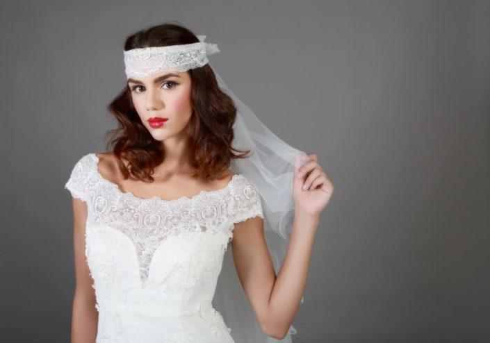 abito da sposa a lecce e provincia