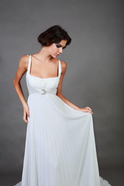 negozi abiti da sposa lecce e provincia