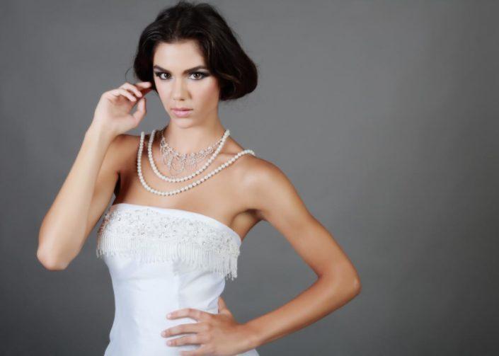 prezzo vestito da sposa lecce