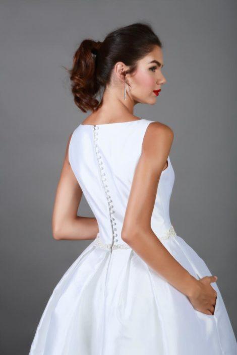 prezzi abiti da sposa lecce