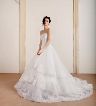 lecce abiti da sposa e cerimonia