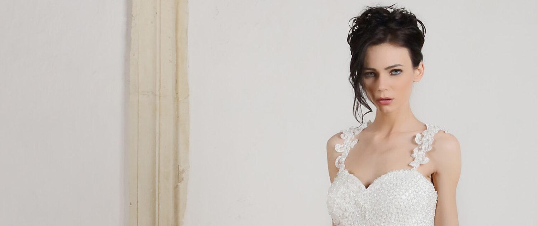 lecce abiti da sposa 2017