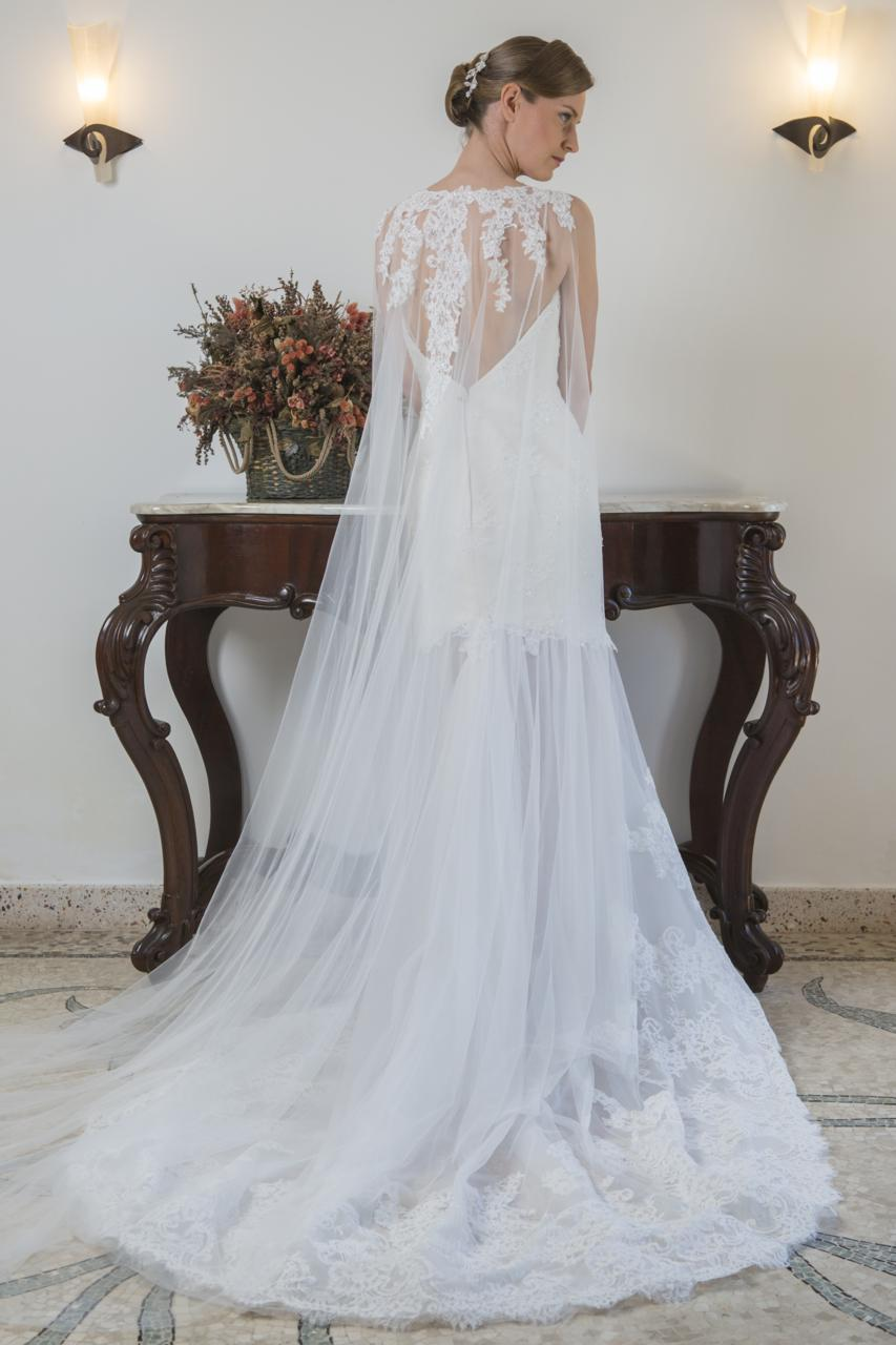couture salento abiti da sposa