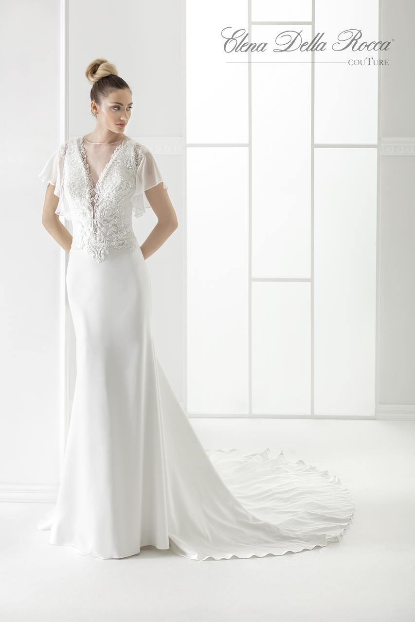 vestiti per matrimonio sposa