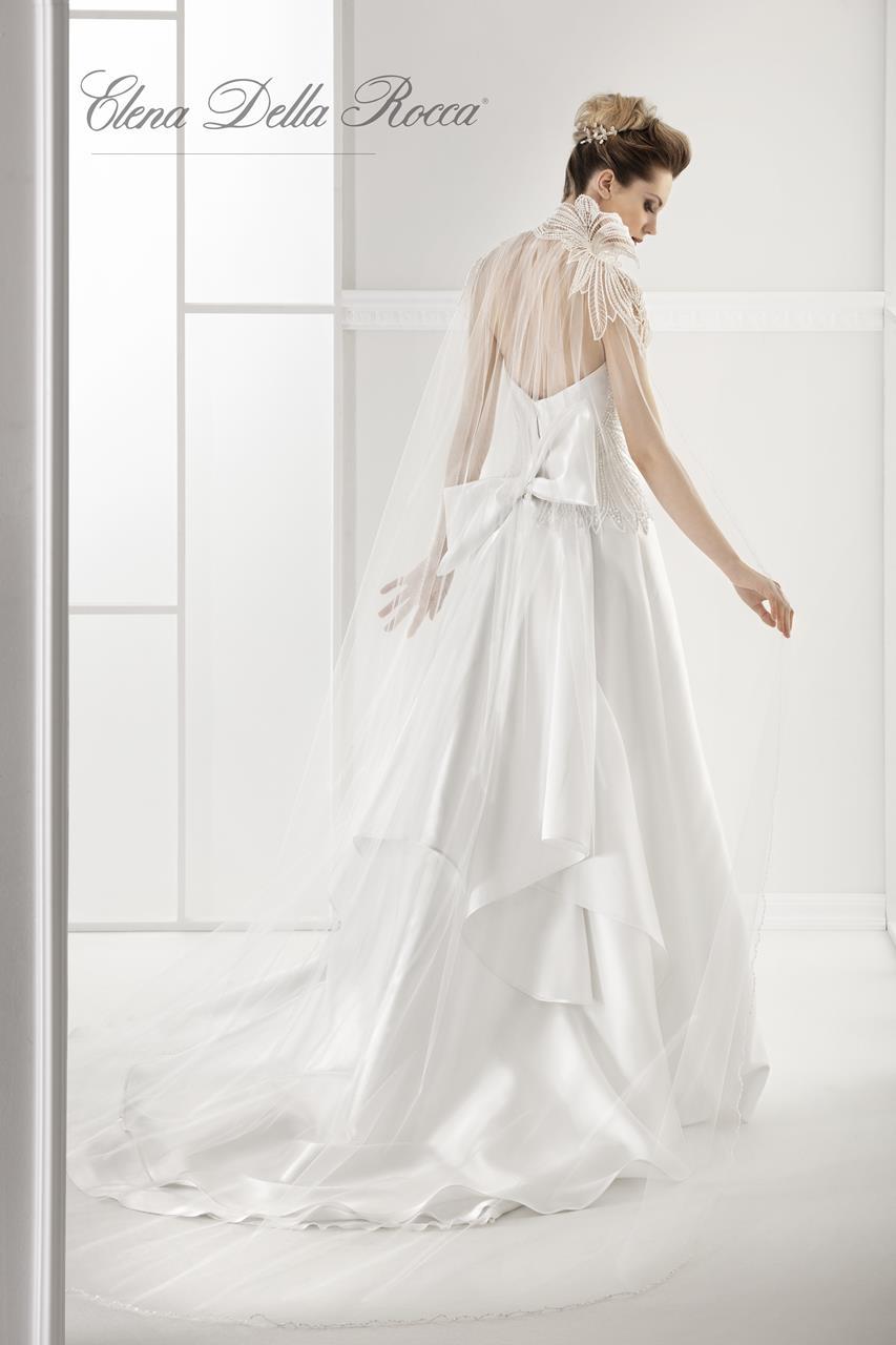 abito per sposa collezione 2020