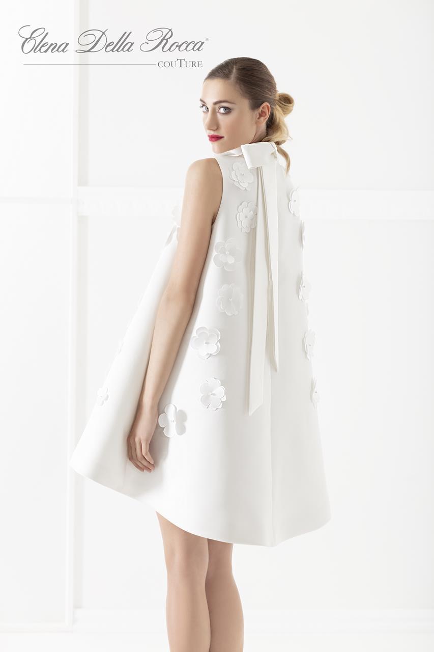 abito da sposa lecce